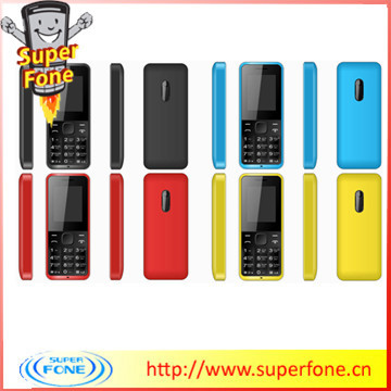 105 1.8 inch low cost cell phones, shop mobile phones