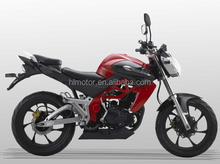 2015 NEW SYTLE CBR 200 F4 125-300CC STREET MOTORCYCLE