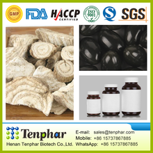 OEM Dietary Supplement Cure For Diabetes Product