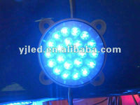 Led high power module led CE and ROSH Approval