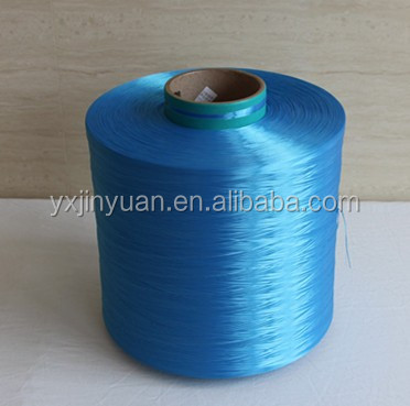 2000D pet recycled polyester yarn