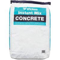 Cement PP Bags Manufacturer In Dubai