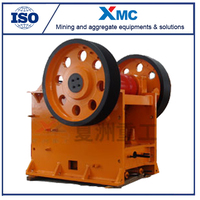 jaw crusher plant price list in 2016