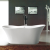 /product-detail/hs-a03-high-quality-cultured-marble-tub-surrounds-artificial-stone-bathtub-60744192033.html