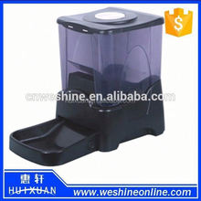Dog Feeder/Large Automatic Pet Feeder for cats & dogs