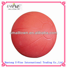 Sand Filled Medicine Ball
