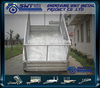 China atv trailer with good quality