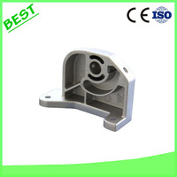 Buy Aluminum Die casting a356 t6 in China on Alibaba.com