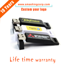 High Speed USB 3.0 Brand LOGO 16GB 32Gb 64 GB wine bottle opener USB Flash Drives , pendrive , usb disk for promotion