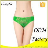 wholesale export ladies thermal underwear hot as leopard see through nylon ladies underwear from china supplier