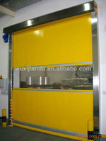 soundproof glass interior doors| china factory with 20 years experience