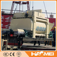 electric cement mixer parts, cement mix machine,concrete mixer spare parts