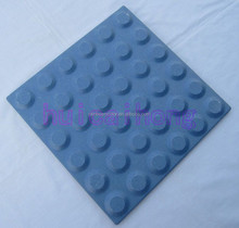 BT008 subway 300 ceramic tile for blind mosaic