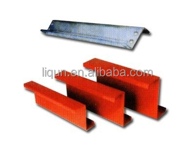 2015 new technology z structural steel building construction materials galvanized steel z bar