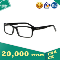 strong flex optical frame in high quality,fashion eyewear of China suppliers