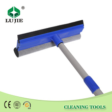 Popular good quality household glass window cleaning tool squeegee