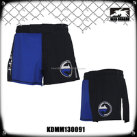 Mens Mini Short Very Convenient Mixed Martial Art Shorts