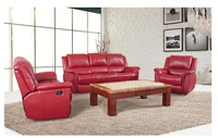 New Style of Best Sale Modern Sofa Set