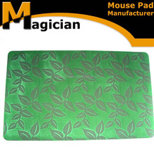 room use durable naturable rubber garage anti-slip floor mat