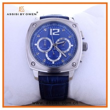Assisi Promotion watch geneva silicone watch french luxury brands watch