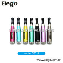 Aspire CE5 s and Aspire ET s clearomizer Aspire BDC aspire maxi bdc