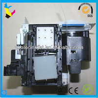 Pump for Epson 9800