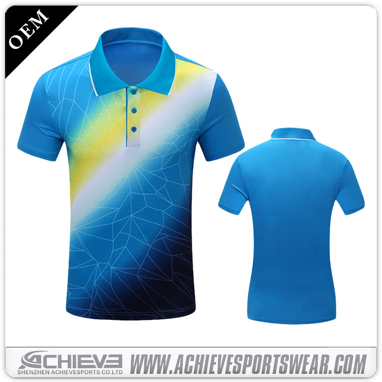 Wholesale camo polo t shirts chinese clothing companies