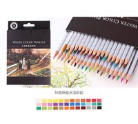Premium/High Quality derwent For Professional Artists,120 colors