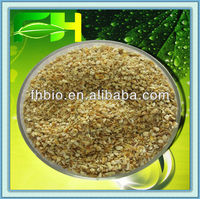 Best Selling Natural Dried Lemon Peel Tea