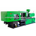 bakelite injection molding Machine LSF68