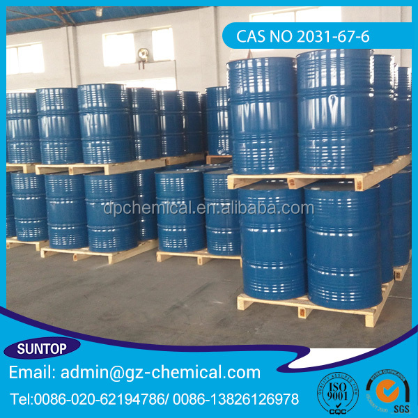 Alibaba china supplier concrete water repellent sealer,cas:2487-90-3