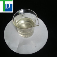epoxy resin steel and aluminium bond connection material