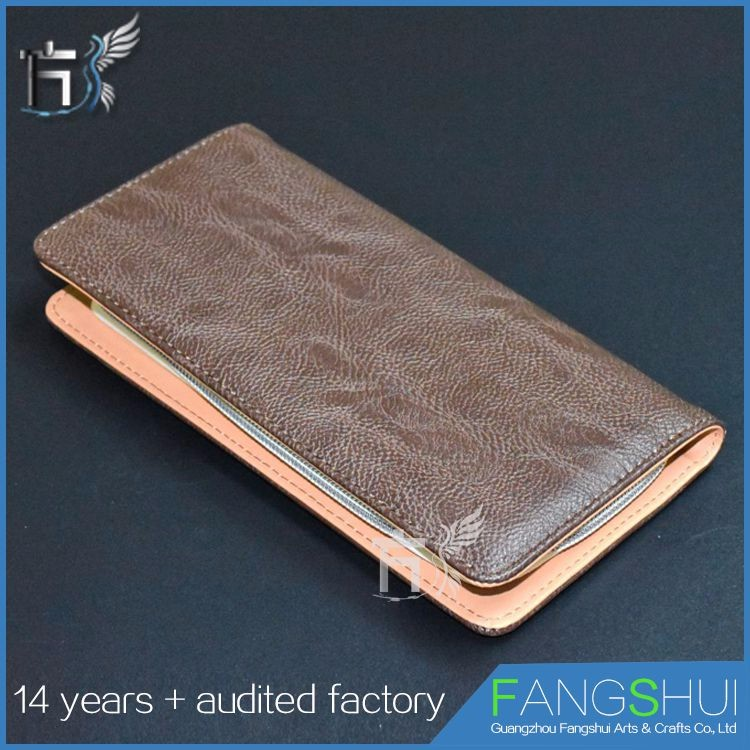 Best quality wholesale leather wallet for women in india
