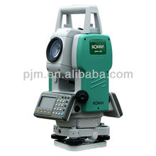 Sokkia SET02N total station cheap Geographic Instrument