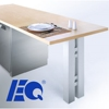 /product-gs/promotional-80x80-elegant-table-side-aluminum-frame-leg-642443431.html