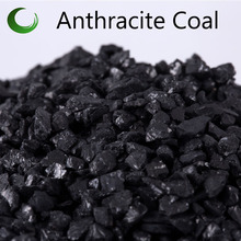 F.C. 95% Carbon Raiser / GPC / CPC /Calcined Anthracite Coal for Metallurgical