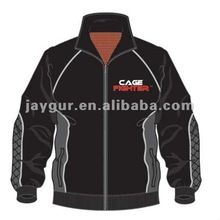 2012 men digital sublimation Jogging Wear sport suit
