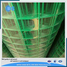 304 stainless steel welded wire mesh manufacturers