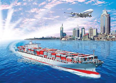 cheap alibaba express air freight forwarder from xiamen to Kansas City,MCI,USA---Rocky