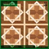 First choice azuvi tile