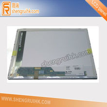 "13.3"" HD Resolution Slim Gluine LCD Scailean LP133WX2-TLD1 For Lenovo SL-3000,IBM SL300/SL400/X300"