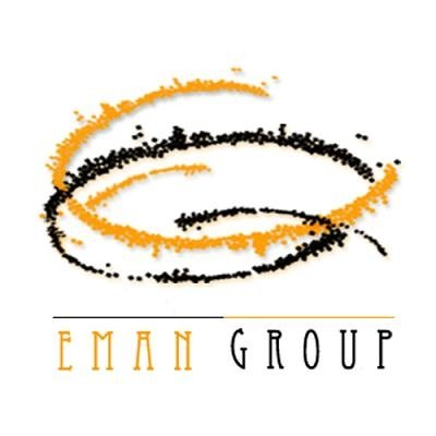 Eman Group Professional Services