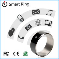 Smart R I N G Consumer Electronics Camera, Photo & Accessories Mini Camcorders For Spy Micro Camera Buttons Camara Espia