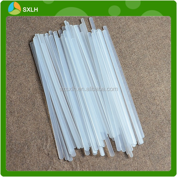 china bra wire casing plastic bone with various length