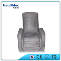 high quality good sale dubai recliner furniture sofa