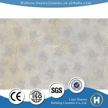 Plastic interior wall tiles decoration made in China