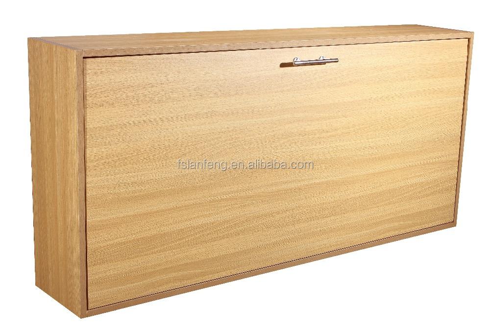 접는 벽 침대, 벽 침대, 머피 침대-금속 침대 -상품 ID:60461657404 ...
