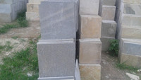 Exterior Floorng tiles 30x60 natural Slate stone