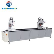 PVC upvc welding machine Plastic window machine