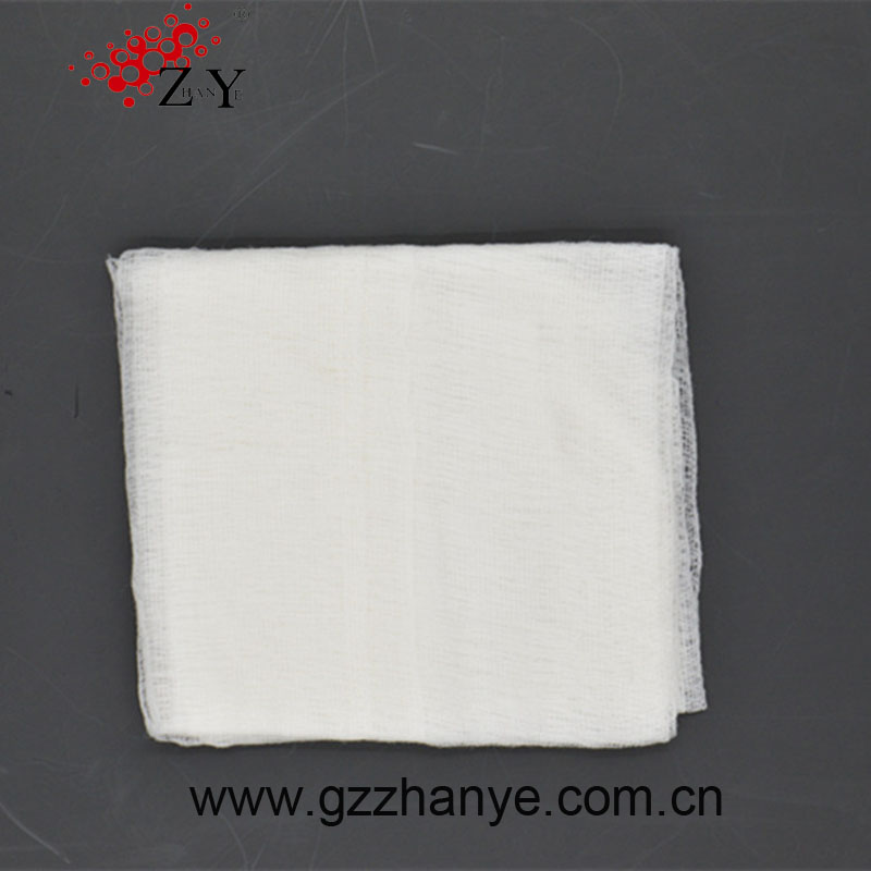 Car Dust Cleaning Tack Rag Tack Cloth For Auto Paint